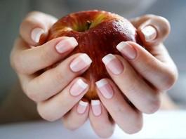 Как избавиться от бородавок на пальцах рук