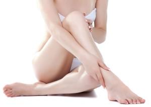 Причины появления и лечение аногенитальных бородавок