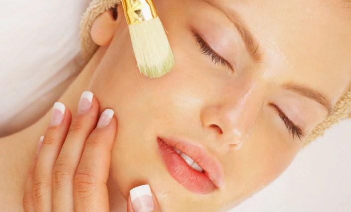 Нормальная кожа: уход за нормальной кожей лица