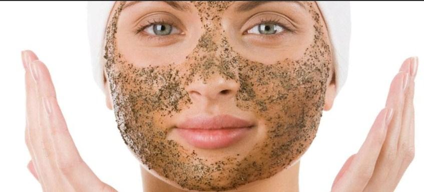 Уход за кожей после пилинга лица: лазерного, химического, фруктового, гликолевого, аппаратного, ретинолового, Джесснера, желтого, ТСА, бодягой, салициловой кислотой
